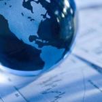 Роль финансов в расширенном воспроизводстве и   финансовом менеджменте