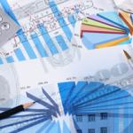 Проблемы банковской аналитики
