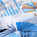 Ценные бумаги и инвестиции