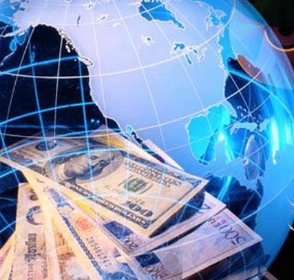 082814 0138 1 Проблема инвестиционного анализа