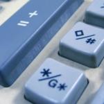 Порядок ведения счетов-фактур, книг покупок и продаж