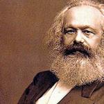 Учение Маркса