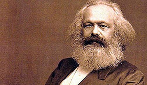 021415 0137 1 Учение Маркса