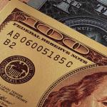 Теория капитала: основные методологические концепции