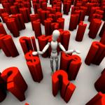 Производственный кооператив – организационно-правовая форма предпринимательской деятельности