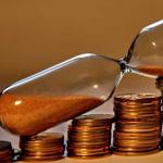 Коэффициент ликвидности