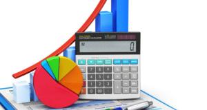 Кредит  и кредитная система: теоретический аспект