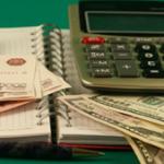 Роль малого бизнеса в системе экономических отношений общества