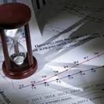Регулирование макроэкономического равновесия на рынке товаров и услуг. Фискальная политика