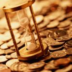Монополия как экономическое отношение. Формы монополизма в России