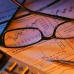 Пассивные и активные операции коммерческого банка