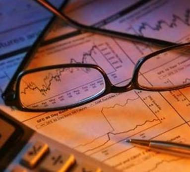 021715 0143 1 Пассивные и активные операции коммерческого банка