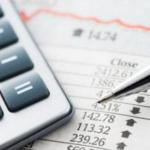 Планирования и его значение для торгового предприятия