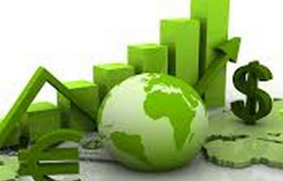 021915 0112 1 Малое предпринимательство в рыночной экономике