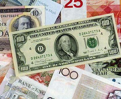 021915 0116 1 Банки и их роль в современной экономике