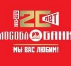 3company Мособлбанк