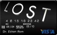 chto delat esli poteryal kreditnuyu kartu Что делать, если потерял кредитную карту