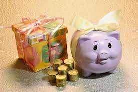chto takoe popolnyaemyie vkladyi v bankah Что такое пополняемые вклады в банках