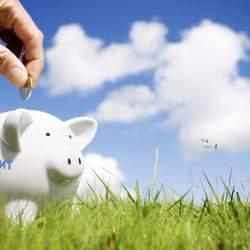 interesnyie vkladyi s kapitalizatsiej i popolneniem Интересные вклады с капитализацией и пополнением