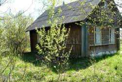 kak pravilno vzyat kredit na remont chastnogo doma Как правильно взять кредит на ремонт частного дома?