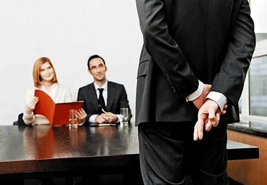 kak projti proverku bankami zaemschika Как пройти проверку банками заемщика