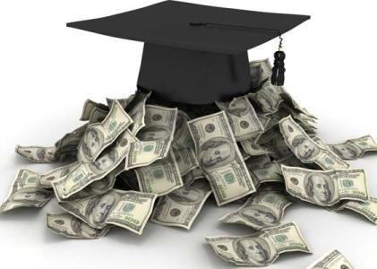 kredit na oplatu obucheniya Кредит на оплату обучения