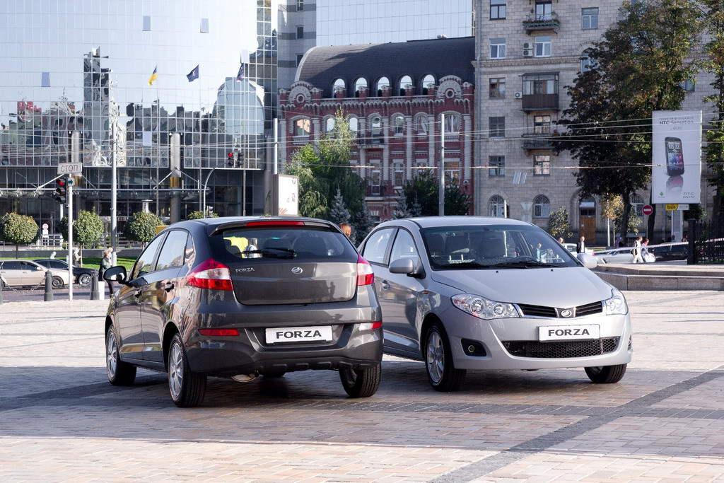 kupit novyij avtomobil v kredit pod 0 protsentov Купить новый автомобиль в кредит под 0 процентов