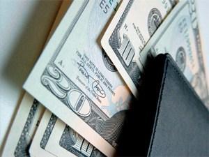 problemyi bankovskogo vklada Проблемы банковского вклада