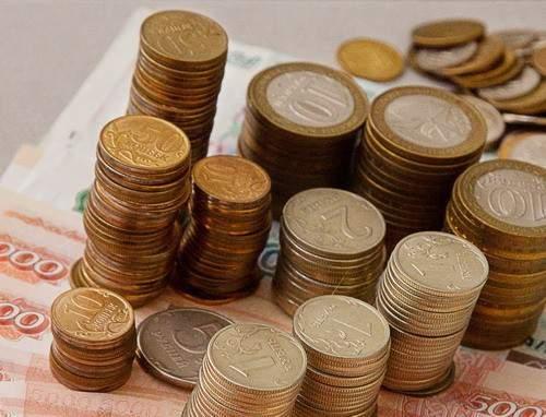 v kakom banke vyigodnyie vkladyi В каком банке выгодные вклады